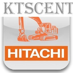 Hitachi original